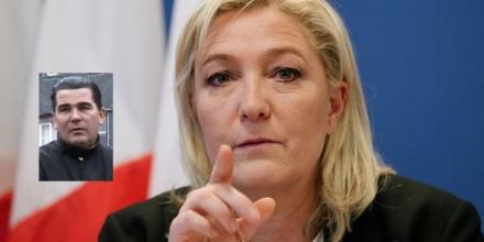 Marine-Le-Pen-reagit-a-la-mise-en-examen-de-Frederic-Chatillon-Ca-ne-me-concerne-pas-juridiquement