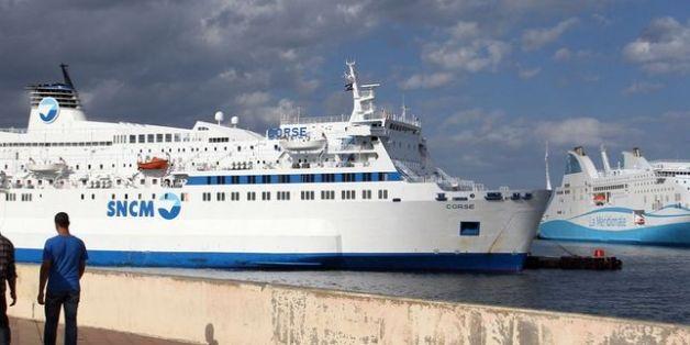 3469180_3_b3cc_des-ferries-de-la-sncm-le-25-septembre-2012_39301e6520619faa6d743f48587a5293