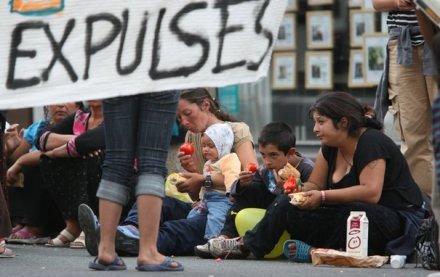 expulsion-roms-reportage-2
