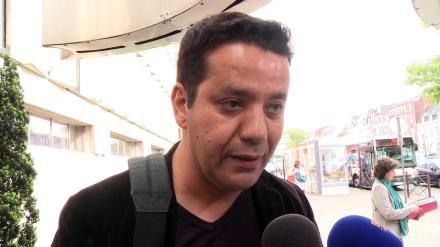 Soufiane Zitouni professeur lycee Averroes condamne  diffamation injure publique islamisme