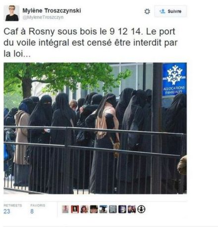 twitter-voile-integral-rosny-faux_5422715