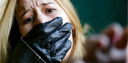 Viol agression sexuelle fellation  force