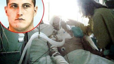 Dejan Puzigaca lynchage Ligue Europa Partizan Belgrade Téfécé moine Brice Taton