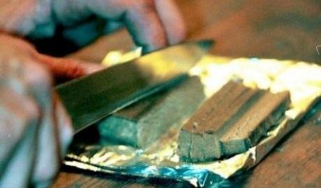 des-onze-condamnes-pour-trafic-de-drogue-neuf-ont-ecope-de_794198_460x306