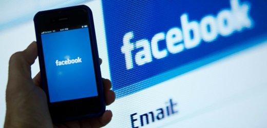 facebook condamne policier racisme