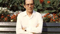 Henri Curiel