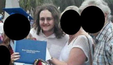 Joshua Ryne Goldberg troll juif terrorisme daech etat islamique mossad complot israel islamiste djihadiste twitter