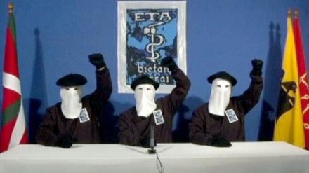 Josu Ternera ETA terrorisme Batasuna attentat basque