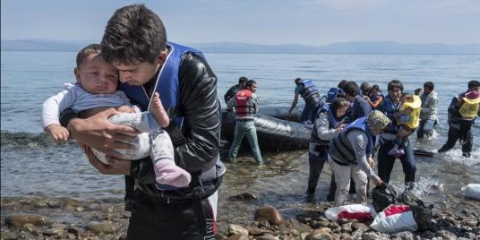 La-France-et-l-Allemagne-vont-accueillir-21.000-refugies