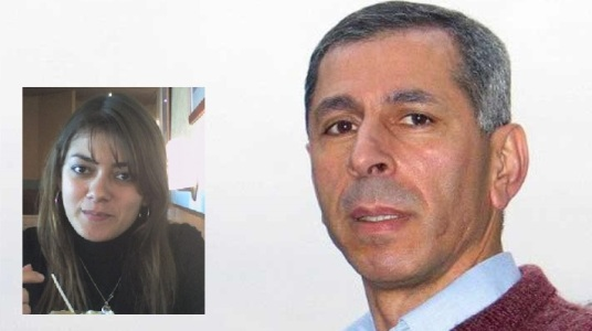 Patrick Salameh Fatima Saiah tueur en serie marseille