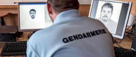 pedophile pedophilie tarque internet gendarme police asie francais predateur