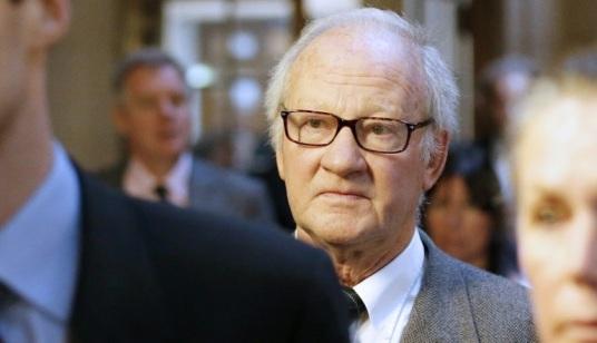 Pierre Pallardy viol