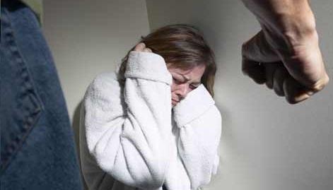 Lutte contre la violence faites aux femmes