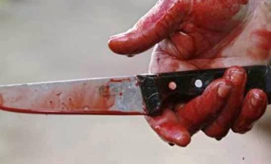 assassinat-femme-poignardée-mort-yaounde-cameroun-bambinos-2014