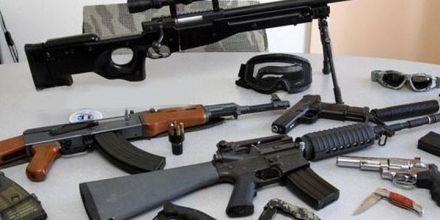 cache-armes-medenine-tunisie