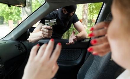 carjacking-prevention-true-carjacking-story-NAPA-Know-How-blog