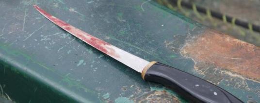 couteau-sang-meurtre-francesoir_field_image_de_base_field_mise_en_avant_principale
