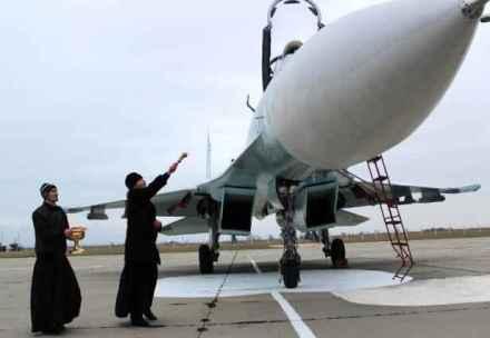 massacre russe avion benis bombardement syrie echec assad al qaida daech