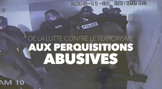 perquisitions-abusives