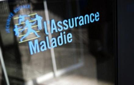 648x415_logo-assurance-maladie-devant-batiment-caisse-primaire-assurance-maladie-cpam-2012