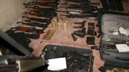 armes-de-guerre-saisies-a-dijon_383442