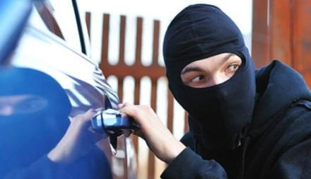 car-jacking-la-republique77-630x0