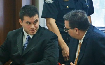 holtzclaw_case_article-small_53908