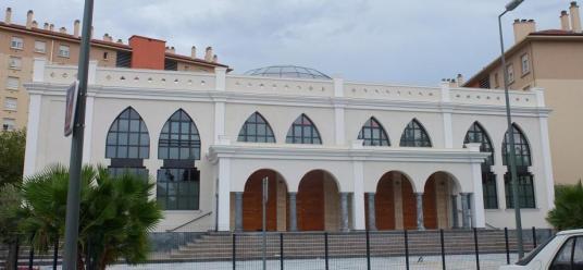 rapxxq202_al_mosquée-16597440-e1450971120988