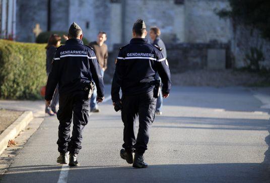 4499405_6_6247_des-gendarmes-a-ganzeville-en-septembre_cbb9731cf1752bbd9ec87951b9136dd7.jpg