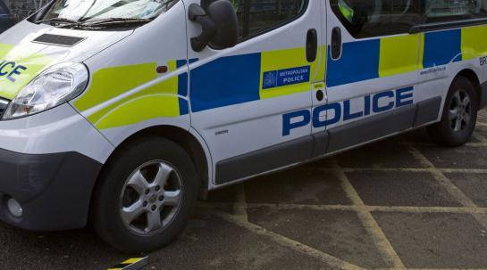 5468527_police-uk_545x460_autocrop
