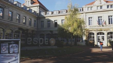 ESPE-Lyon-Croix-Rousse-Lyon1.jpg