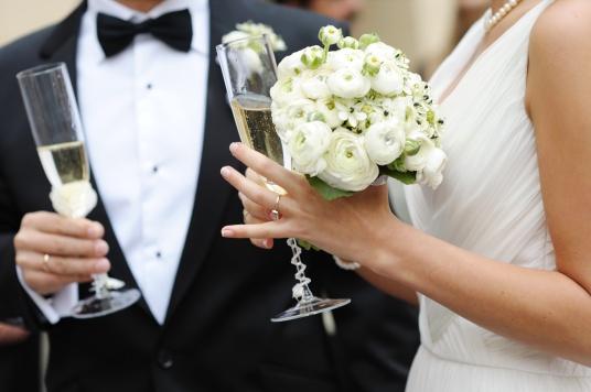 mariage-cocktail-vin-honneur.jpg