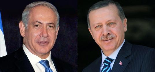 netanyahu_erdogan.jpg