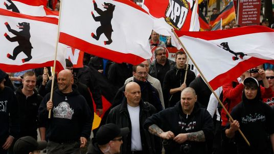 supporters-and-members-of-the-far-right-national-democratic-party-npd-march-during-a-demonstration-on-may-day-in-berlin_4548666.jpg
