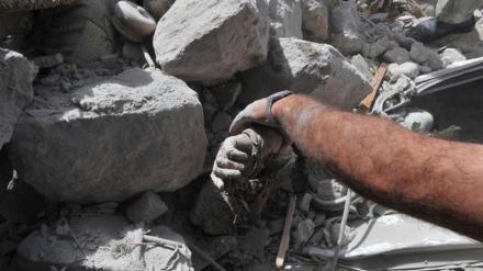 syrie-bombardements-maaret-al-noomane_1137859.jpg