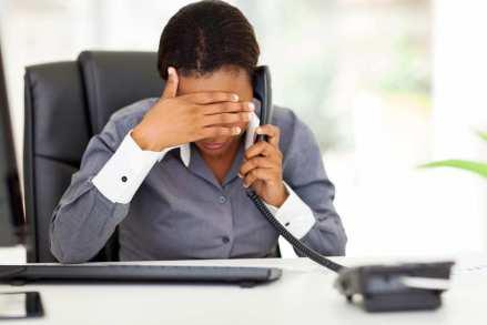 1201201_pour-trouver-un-emploi-en-france-mieux-vaut-etre-un-homme-blanc-web-tete-021706522083