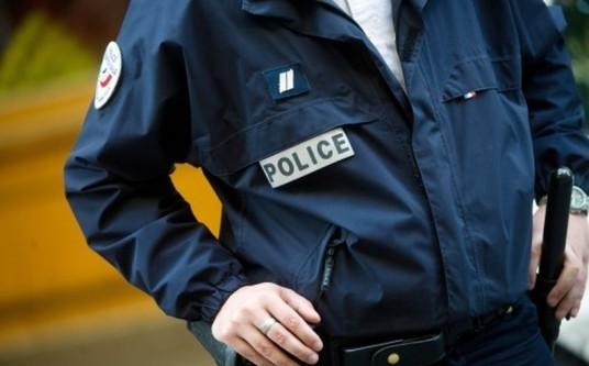 7769134457_la-police-a-place-en-garde-a-vue-un-homme-soupconne-du-viol-de-six-femmes-dans-la-region-parisienne-photo-d-illustration