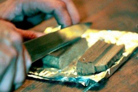 des-onze-condamnes-pour-trafic-de-drogue-neuf-ont-ecope-de_794198_460x306.jpg