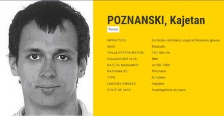 l-homme-est-recherche-officiellement-pour-homicide-volontaire-et-coups-et-blessures-graves-capture-d-ecran.jpg