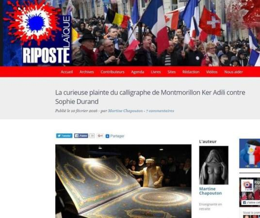 Le-calligraphe-denigre-par-un-site-islamophobe_image_article_large.jpg