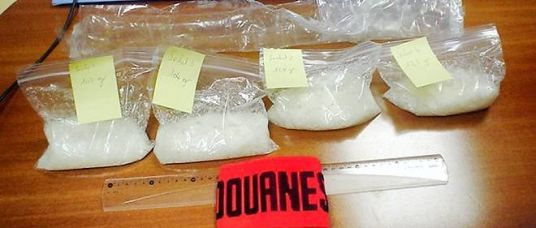 3241544lpw-3241557-article-cocaine-jpg_3413489_660x281