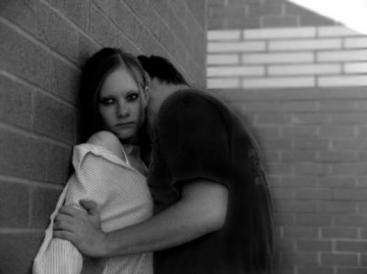 beaucoup-de-victimes-de-viols-craignent-de