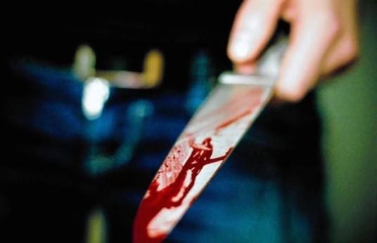 coups-de-couteau--620x400