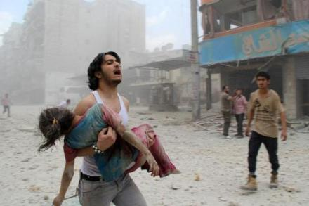 france-bombardement-syrie