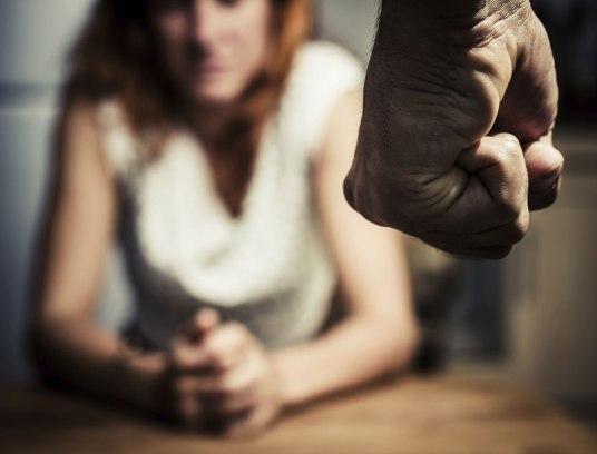 la-video-choc-du-superbowl-2015-contre-les-violences-conjugales.jpg