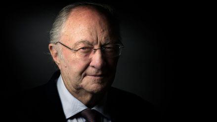 le-president-du-conseil-representatif-des-institutions-juives-de-france-crif-roger-cukierman-le-19-mars-2015-a-paris_5495174.jpg