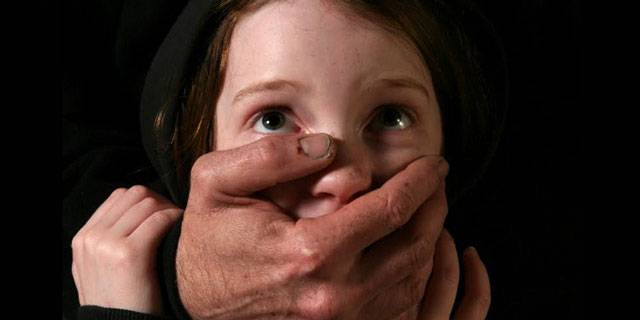 """Résultat de recherche d'images pour """"pedophile"""""""