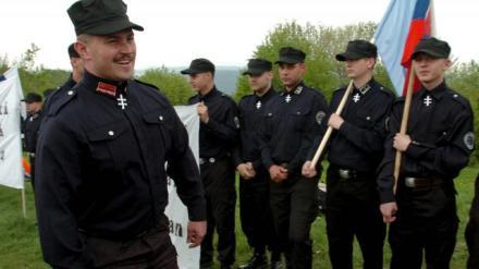 qui-sont-ces-neo-nazis-au-parlement-de-slovaquie