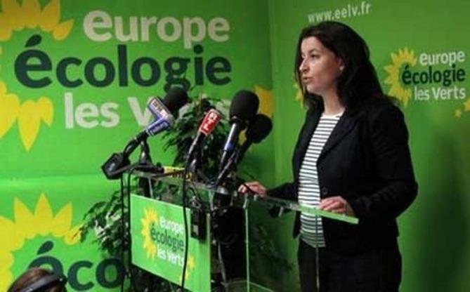 7747916127_cecile-duflot-secretaire-national-d-europe-ecologie-les-verts-le-20-mars-2011-a-paris