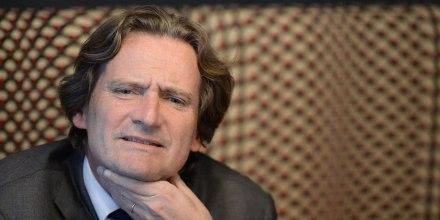 Charles-Beigbeder-je-n-hesiterais-pas-une-seconde-a-soutenir-le-FN
